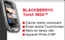 blackberry (2)