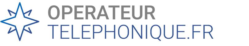 Operateur_telephonique_logo